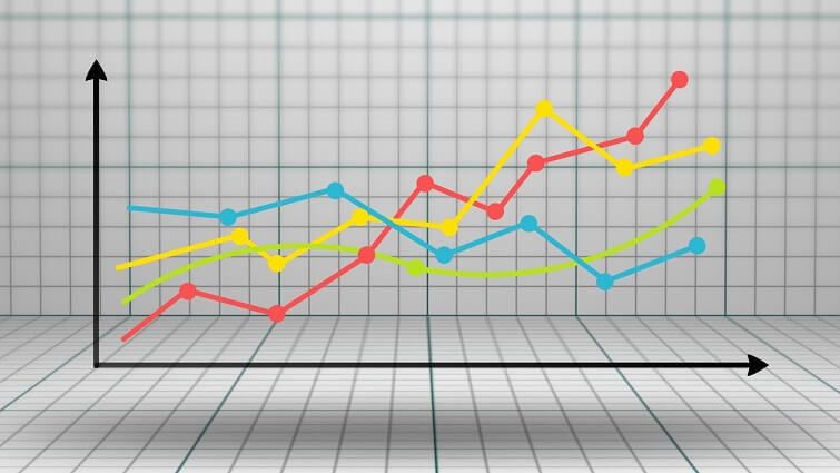 Create Pivot Table and Pivot Chart in Excel