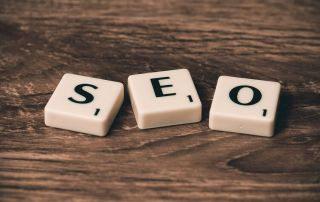 How the loading times of your website influence your ranking on Google