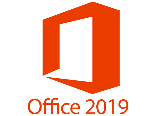 Is the purchase of Office 2019 worth it?