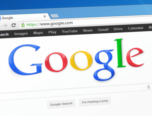 Google Bookmarks will be discontinued – just export bookmarks