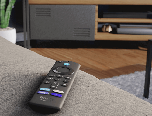 Fire TV Stick 4K MAX in Practice – Who is the Upgrade for?